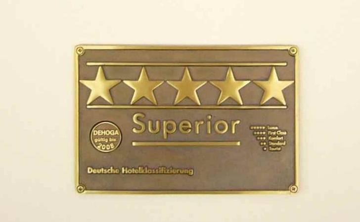 5-star-hotel