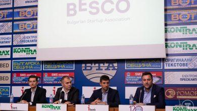 Photo of Българските предприемачи настояват за прозрачни регулации на платформите от типа на Airbnb
