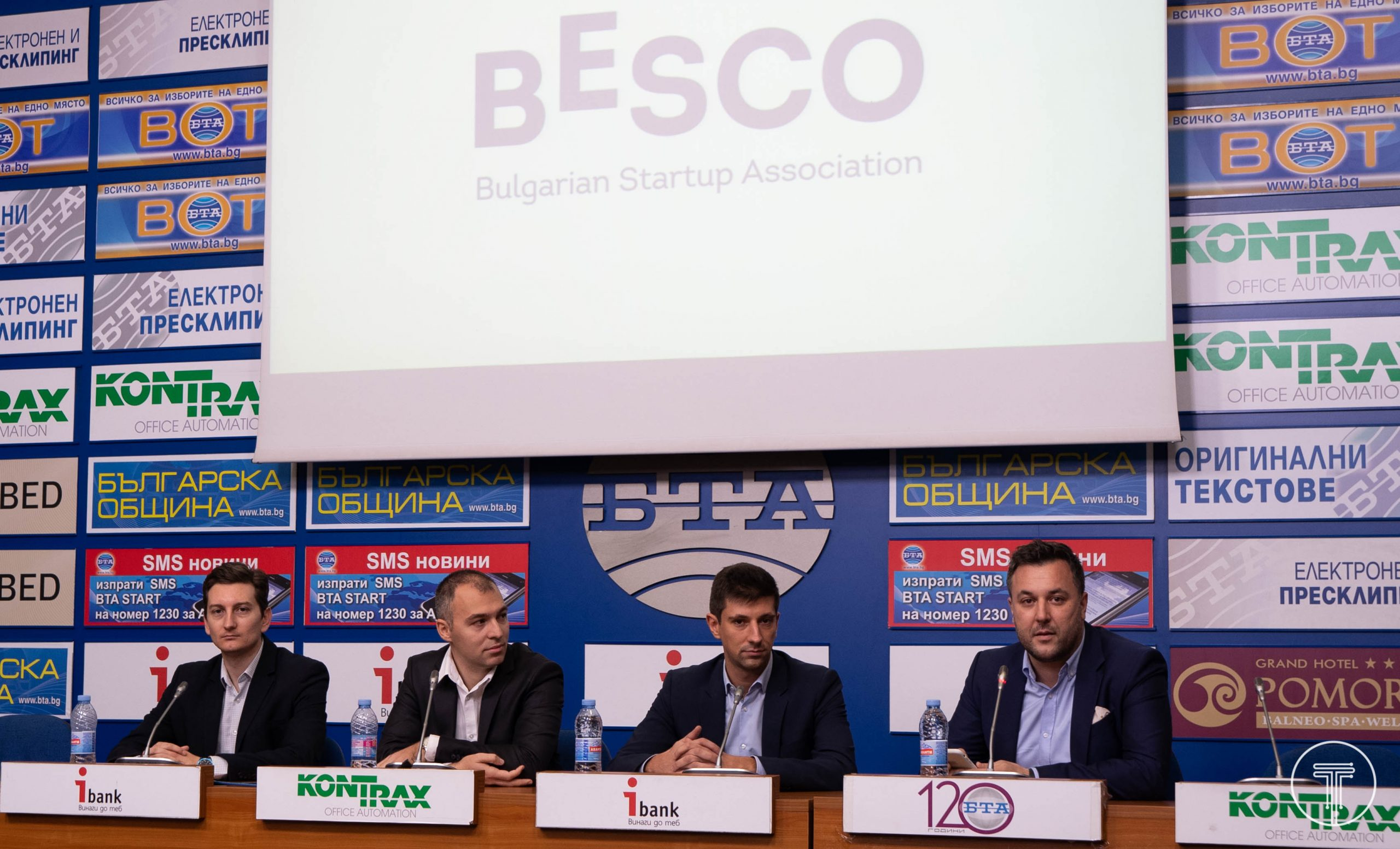 BESCO-conference-4