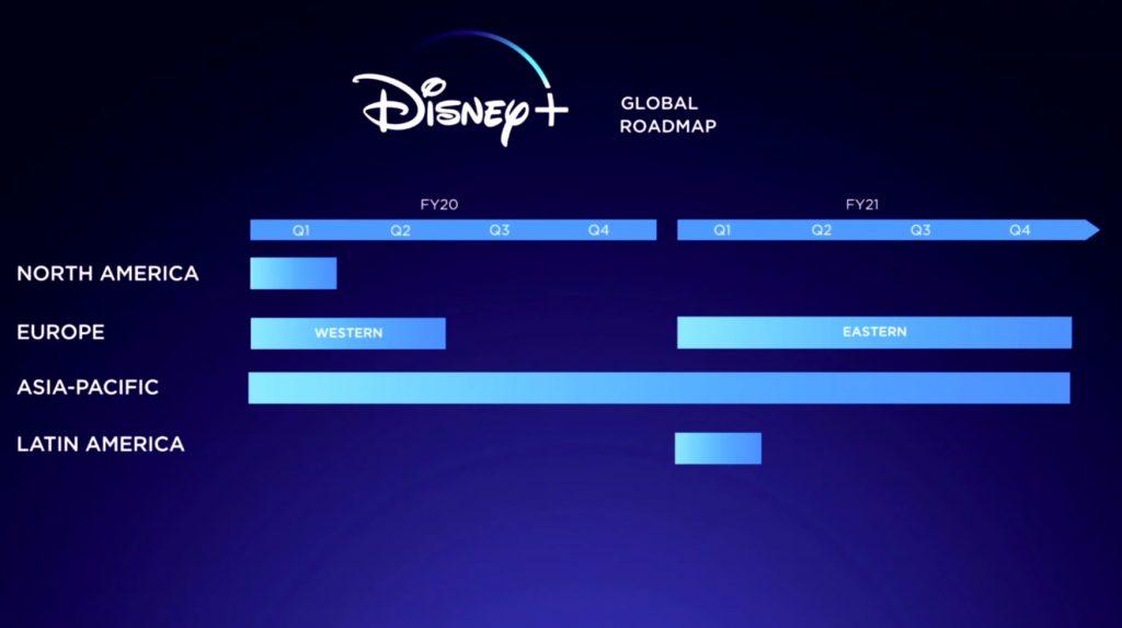 Disney-Plus-global-roadmap-2021