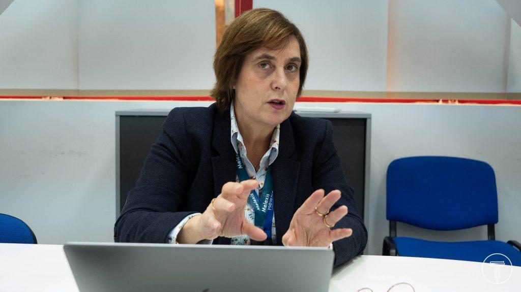 Francoise-Chombar-Melexis-1