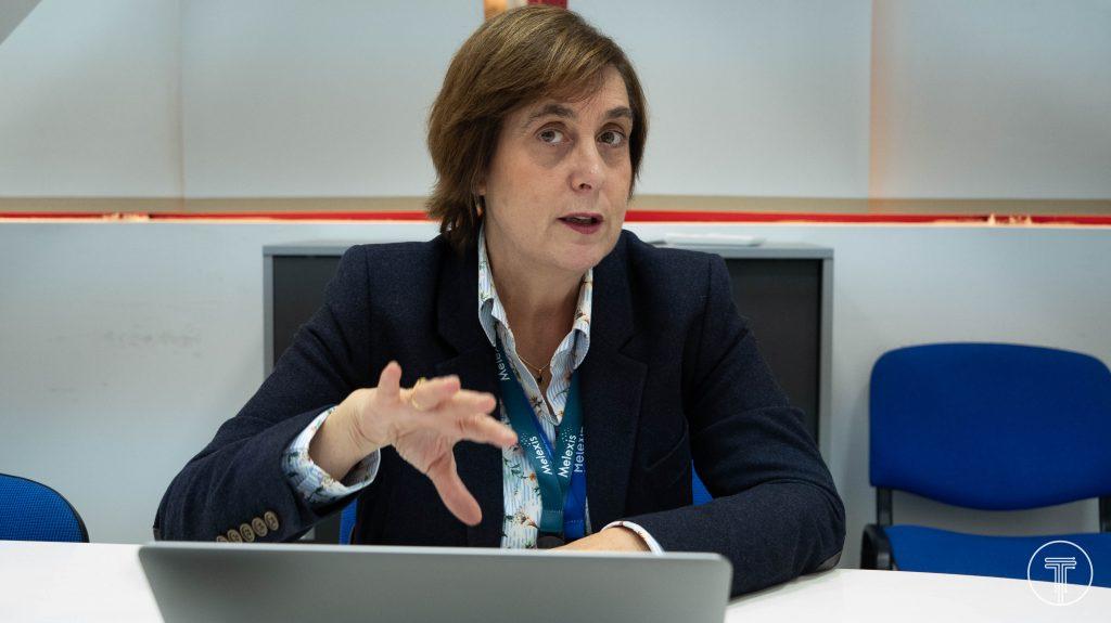 Francoise-Chombar-Melexis-2