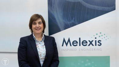 Photo of Melexis ще инвестира в България над 75 млн. евро през следващите пет години
