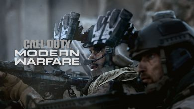 Photo of Call of Duty: Modern Warfare – силен рестарт на франчайза