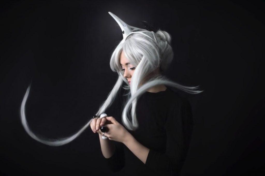 Project-Agent-Unicorn