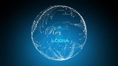 Photo of Relogia: Триалози 2019 ще намери общото между технологии, наука и изкуство