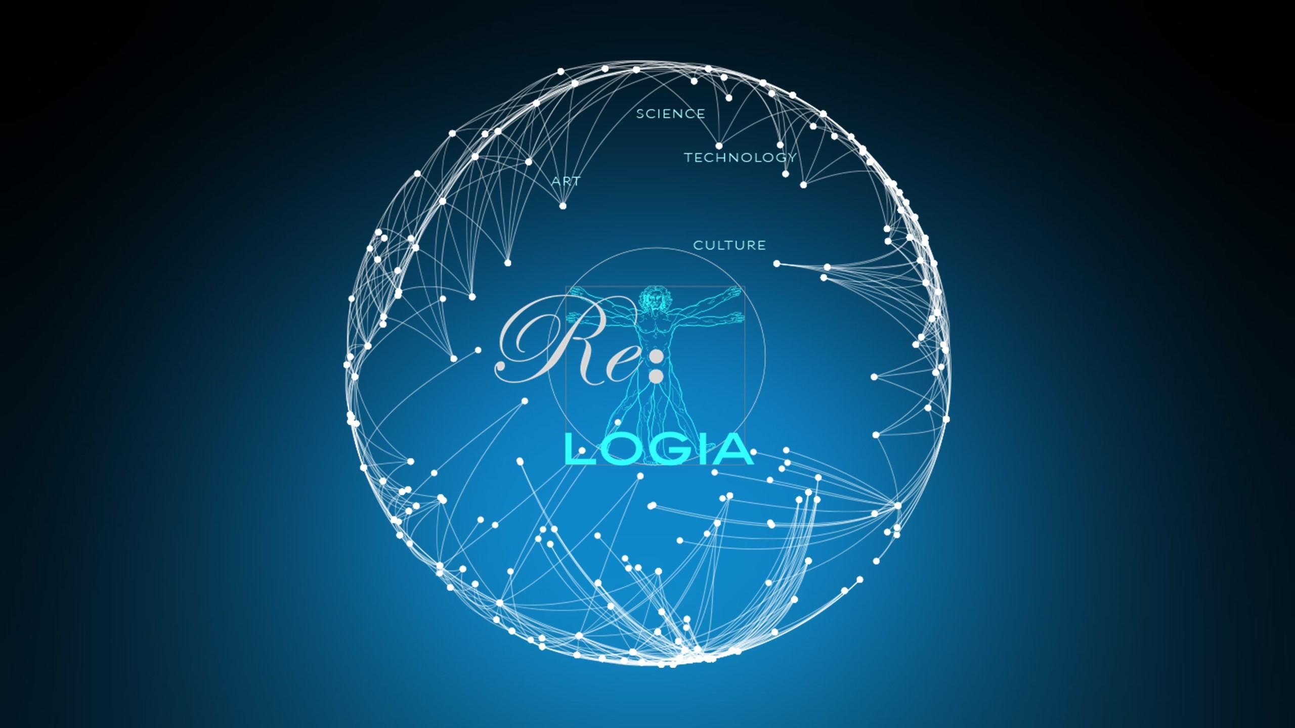 Relogia-logo-2019