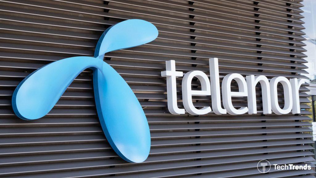 Telenor-Logo-1