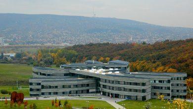 Photo of Защо PPF Group се отказа от 25% от унгарския Telenor