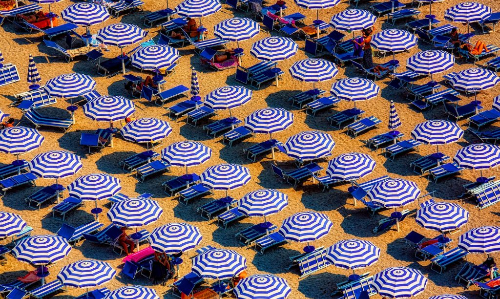 beach-umbrellas-1