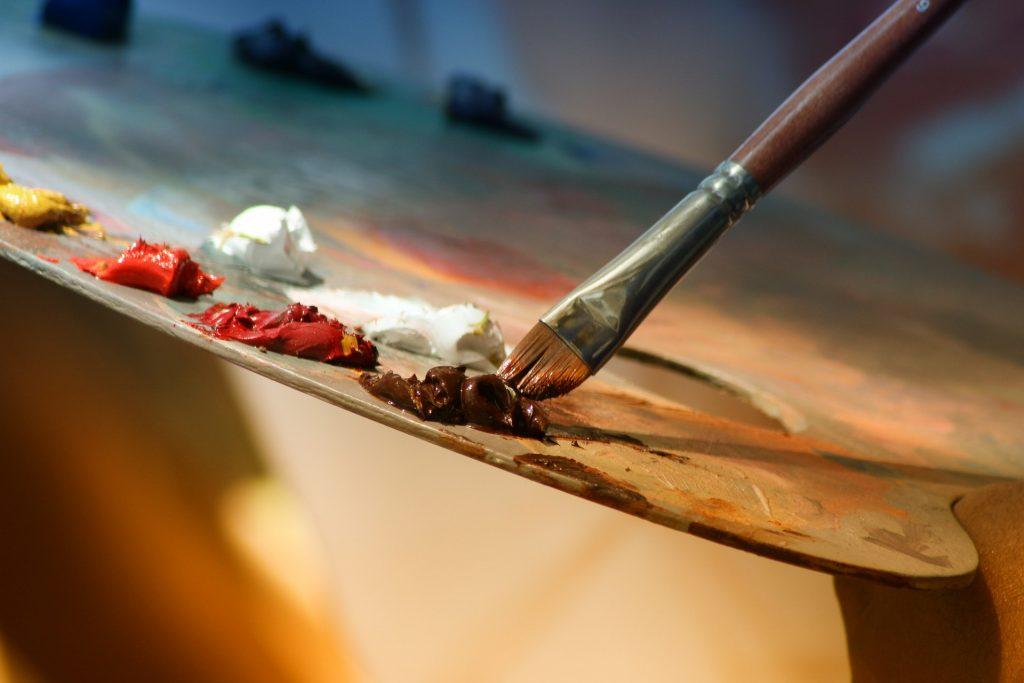 brush-painting-art