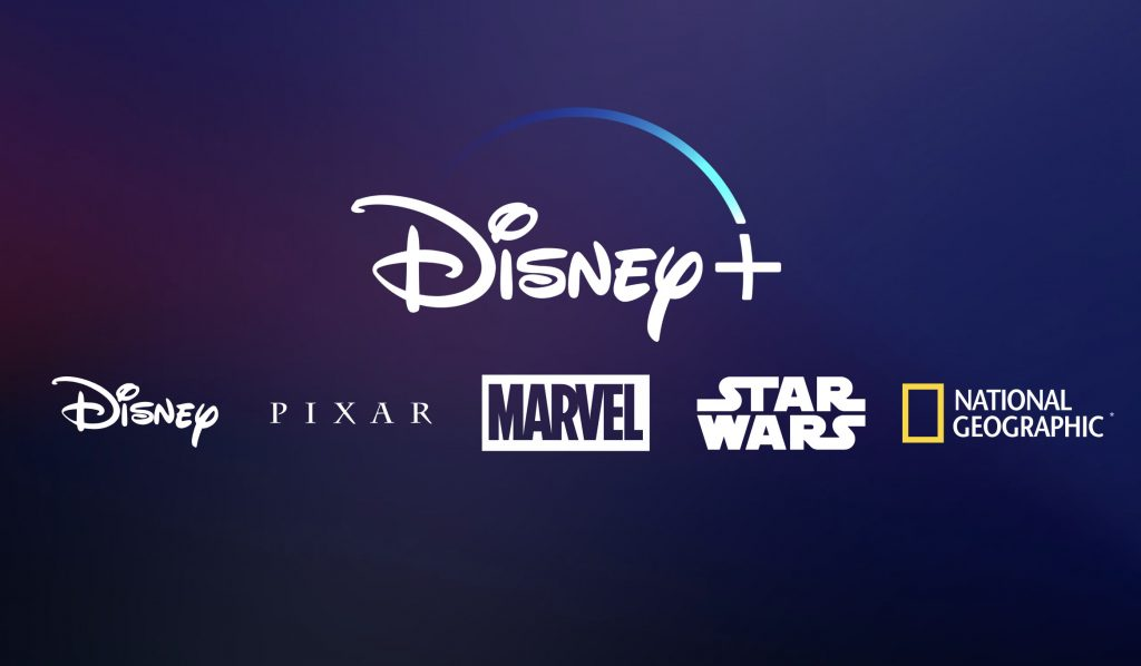 disney-plus-logos-all