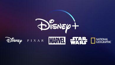 Photo of Disney+ и началото на битката за стрийминга