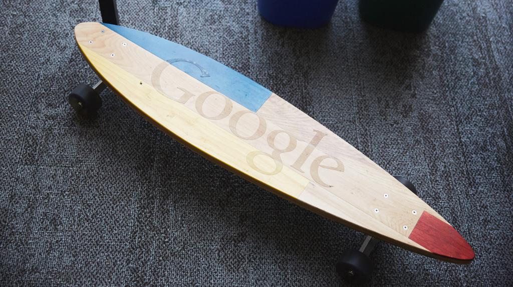 google-skate-fitness
