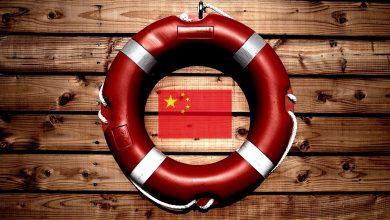 Photo of Китай – спасителният пояс на Huawei