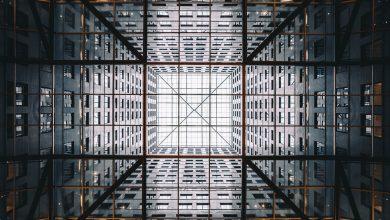 Photo of Дигиталната революция промени напълно представите ни за индустриален дизайн