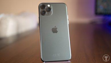 Photo of iPhone 11 Pro – новото скъпо удоволствие на Apple