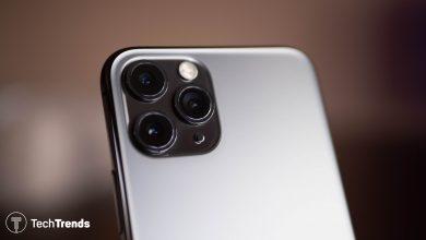 Photo of Рекламната заблуда за опасността на iPhone 11 Pro
