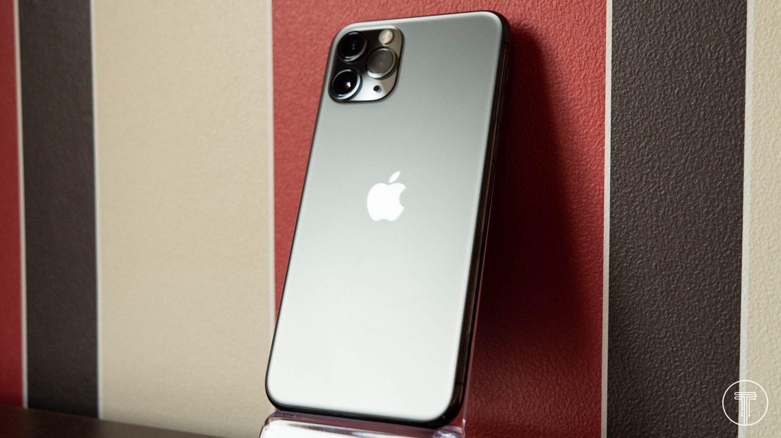 iphone-11-pro-8