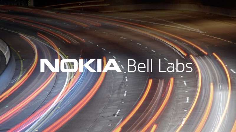 nokia-bell-labs-2