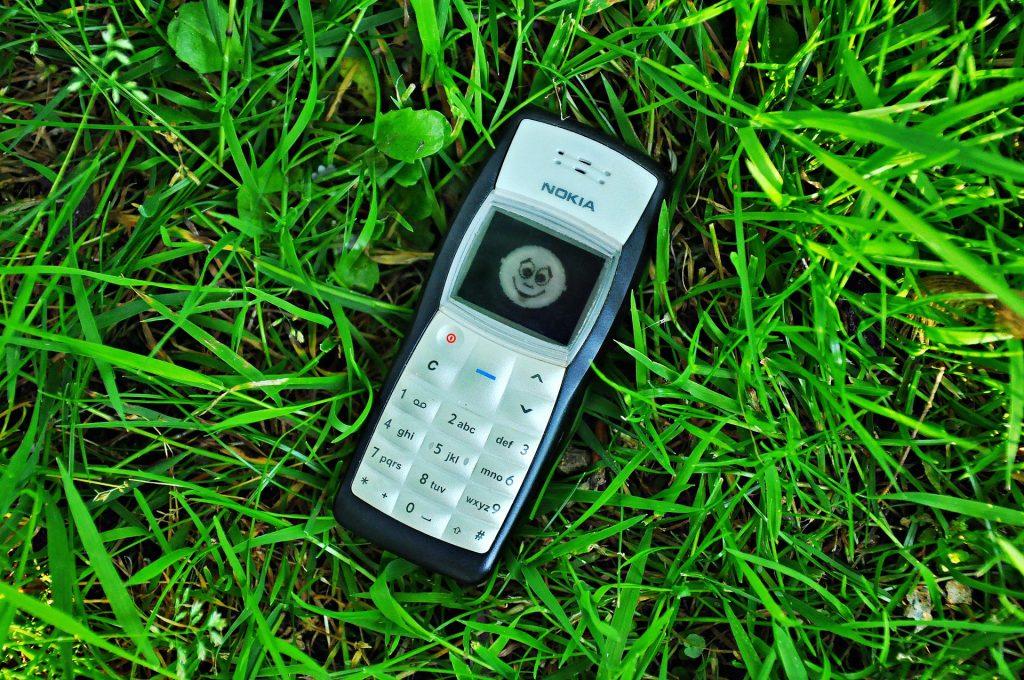 nokia-phone-1440