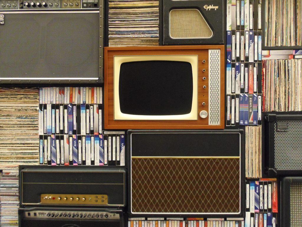 old-tv-vintage