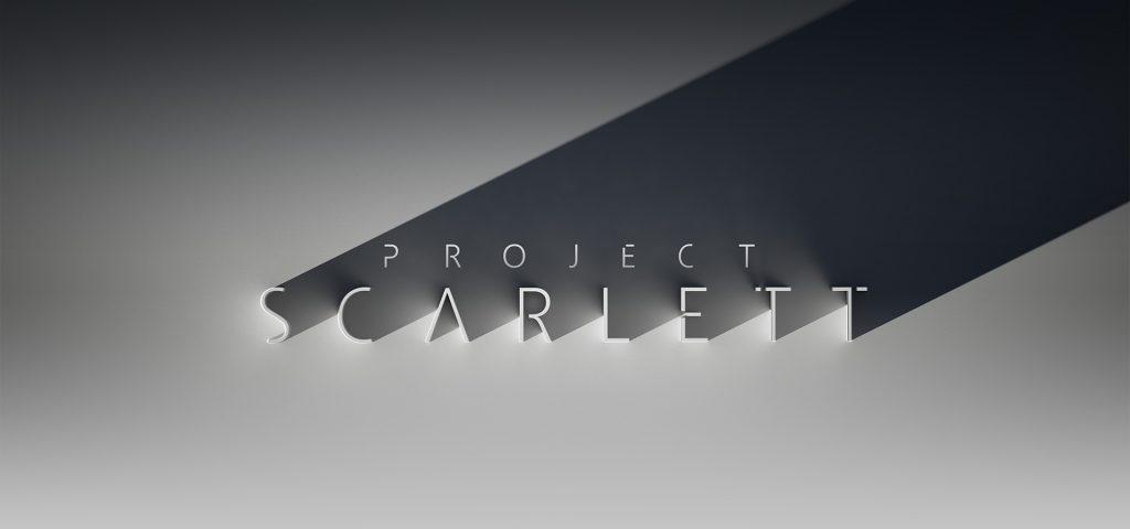 project-scarlett-microsoft