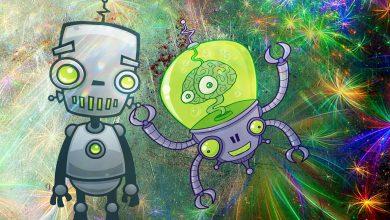 Photo of Изкуственият интелект няма да замени човешката креативност
