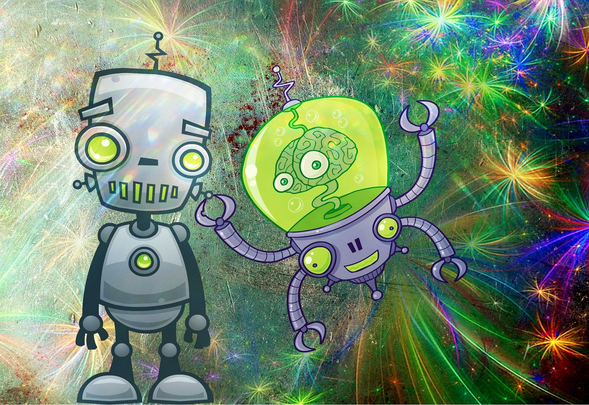 robot-art-762856