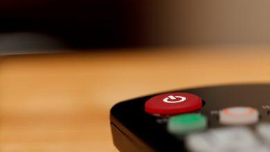 Photo of ТВ доставчиците и правоносителите още не могат да се споразумеят за авторските такси