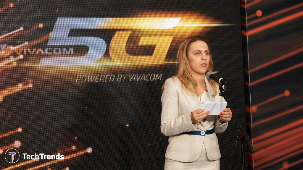 vivacom-nikolova-5g