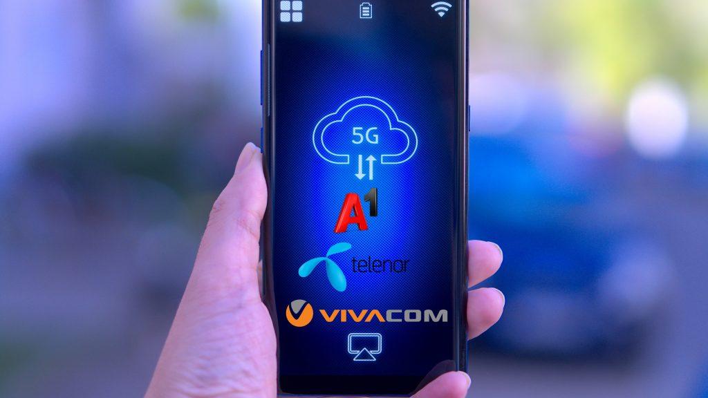 5g-bg-telecoms-smartphone-1