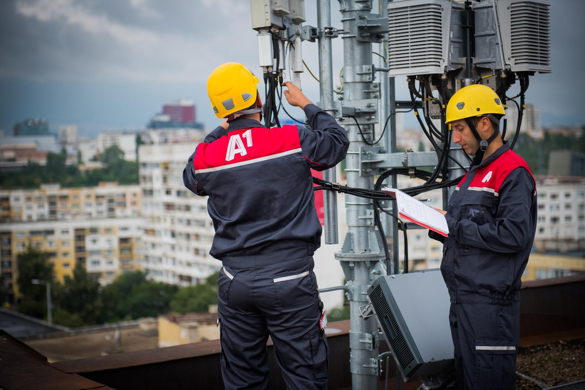 A1-4g-technicians-network