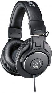 Audio-technica-ATH-M30X-768x1360