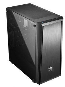 Computer-1500-leva