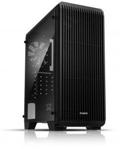Computer-2000-1024x1271