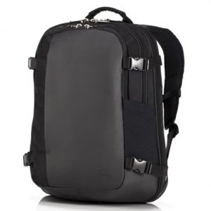 Dell-Backpack