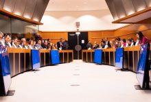 Photo of ЕС ще изследва ефектите на 5G върху човешкото здраве