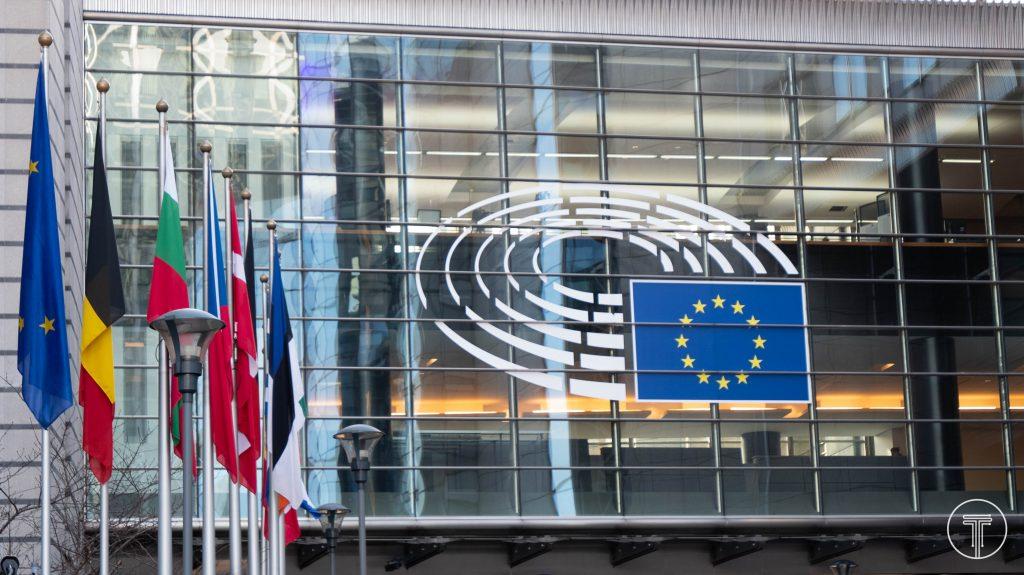 EU-parlament-building-1