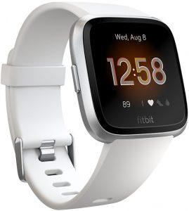 Fitbit-versa-Lite-1