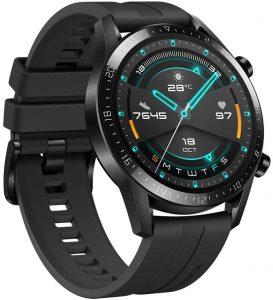 Huawei-Watch-2-GT