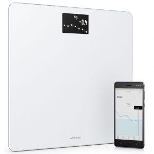 Kantar-Nokia-1024x1024