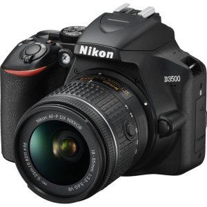 Nikon-D3500-1024x1024