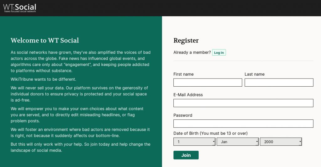 WT.Social_registration-screen