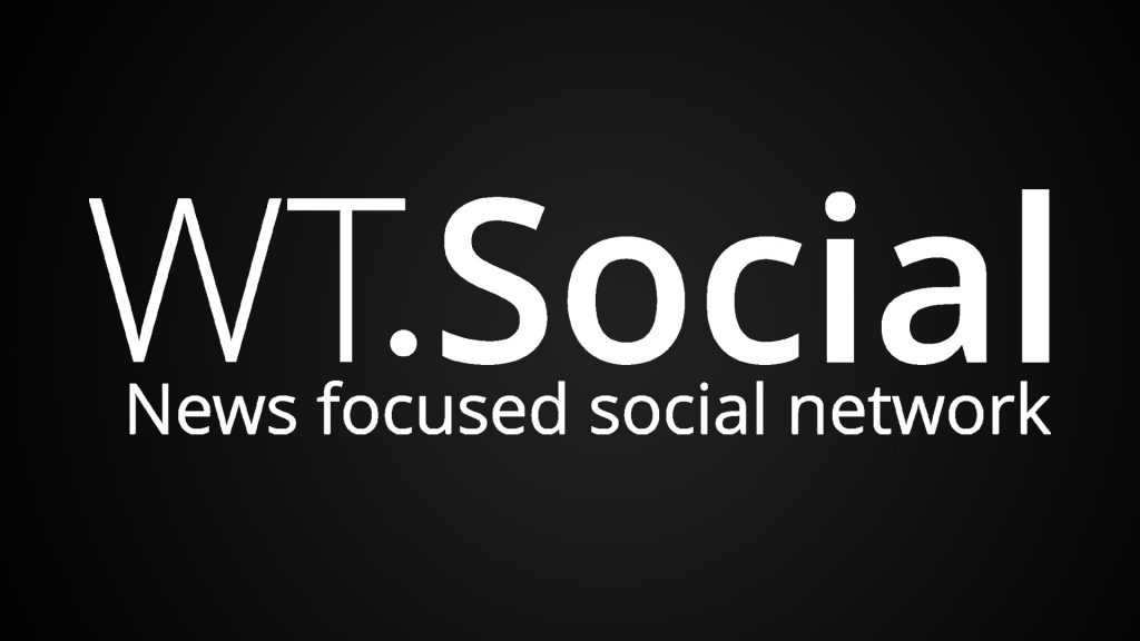 WTSocial_logo