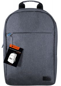 canyon-fashion-backpack-for-15-6-laptop-dark-blue-151067