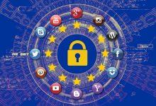 Photo of Европейската комисия започна ново разследване срещу Google и Facebook