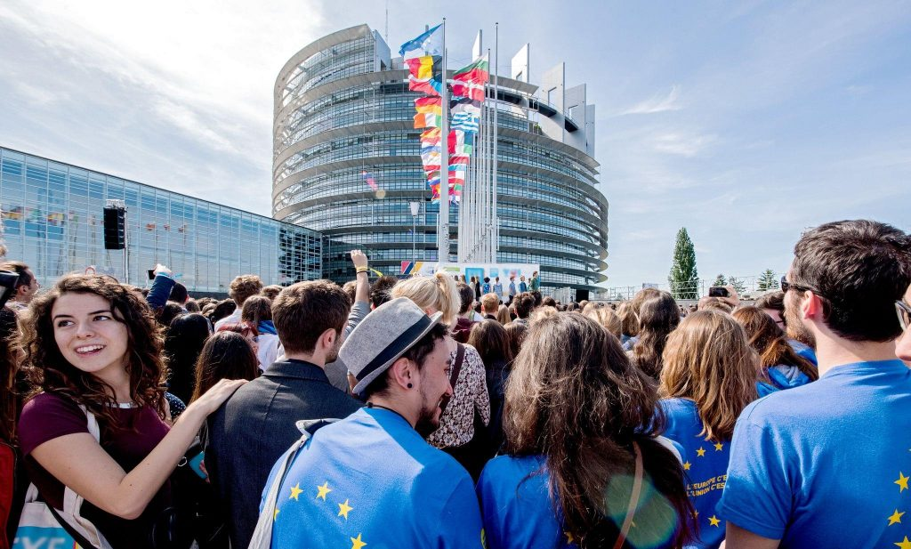 european-parlament-vote