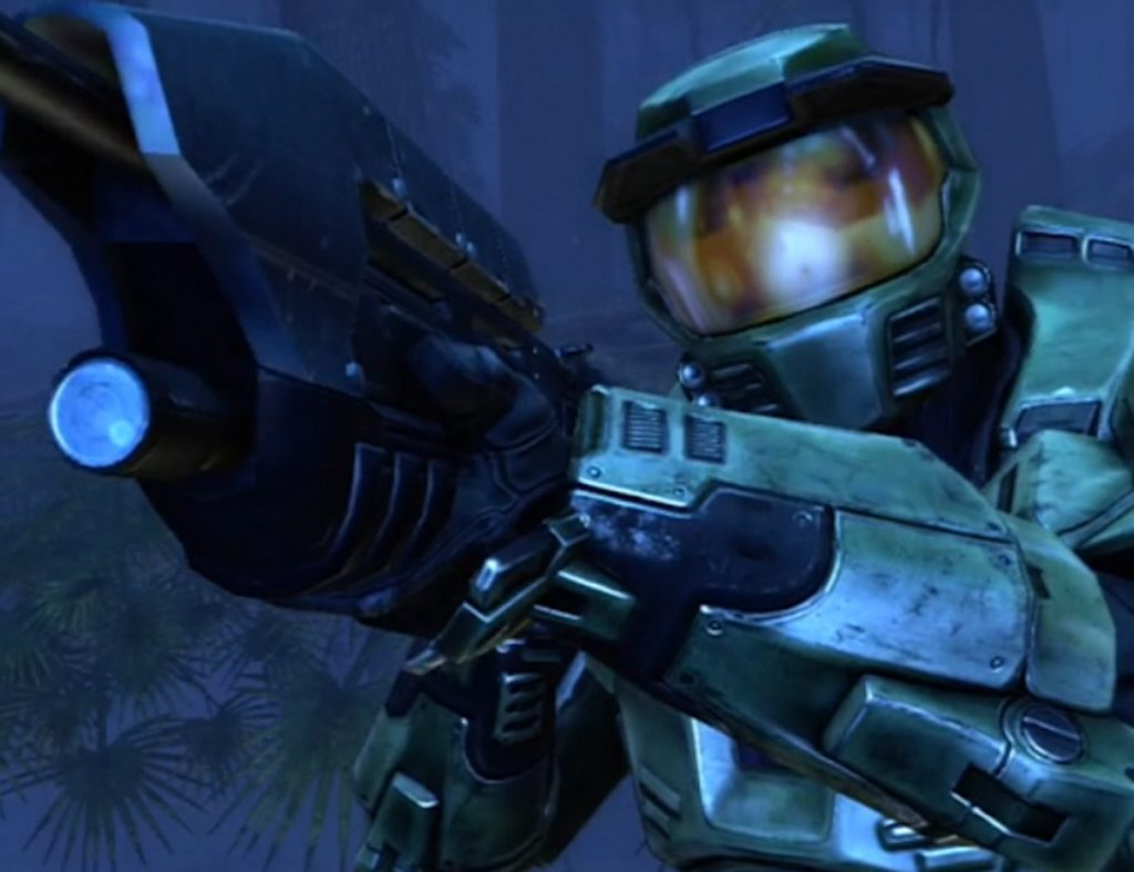 halo-combat-evolved-1