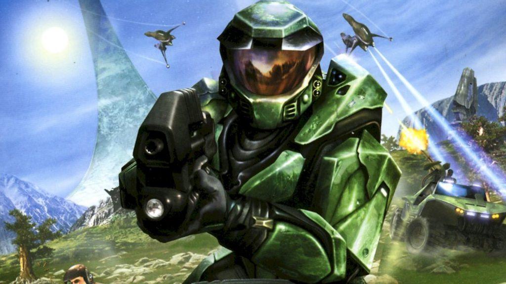 halo-combat-evolved-2